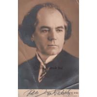 Vajda M. Pál: Jan Kubelik (1880-1940) cseh hegedűművész