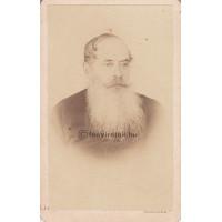 Letzter, L[ázár]: Fáy Antal (1805-1872) zeneszerző, zongoraművész