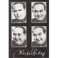 Kabos Gyula 1887-1941 (Születésének századik évfordulójára)