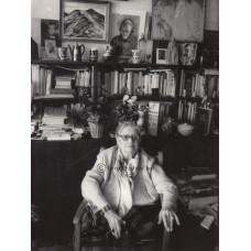Benkő Imre: Dénes Zsófia (1885-1987) író 100. születésnapján