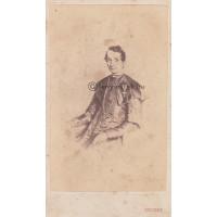 Décsey Ede: Haynald Lajos (1816-1891) püspök