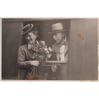 Mannheim Katalin: Keresztes-Fischer Ferenc (1881-1948) politikus, miniszter és felesége,