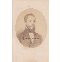 [?]: Garay János (1812-1853) költő, újságíró