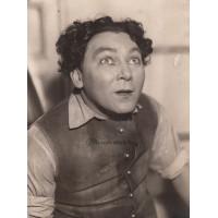 [?]: Kiss Ferenc (1893-1978) színész