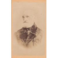 Hegedűs Soma: Beretvás Albert (1796-1886) városi tanácsos