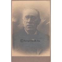 Vesely, Bedrich: Frantisek Brábek (1848-1926) cseh író, műfordító