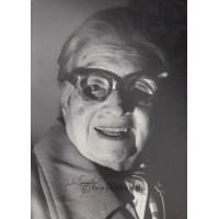 Forgács Károly: Dénes Zsófia (1885-1987) író /5 db/