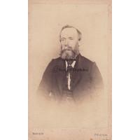 Mayer György: Forstner Ferenc