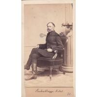 Strelisky L[ipót]: Szabadhegyi Antal (1809-1889) jogász, 1848/49-es nemzetőr, képviselő