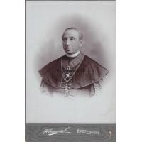 Klomann Nándor: Sujánszky Antal (1815-1906) püspök, író, költő, szerkesztő